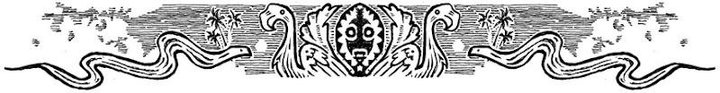 bernard_cutugno-sen45B1