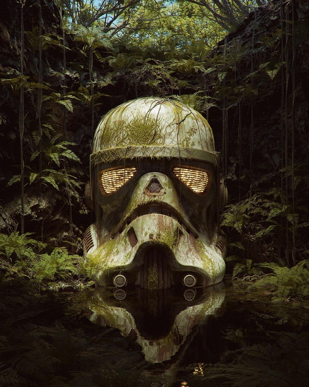 pop-culture-dystopia-15