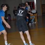 2011-03-19_Herren_vs_Brixental_008.JPG