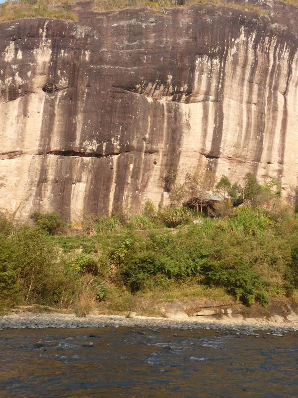 Chine .Fujian.Wuhi shan B - P1030275.JPG