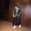 nagarajs raj's profile photo