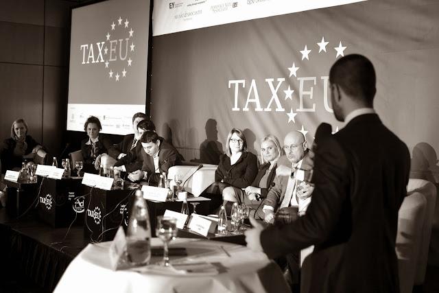 !TaxEU Forum 2014 1076