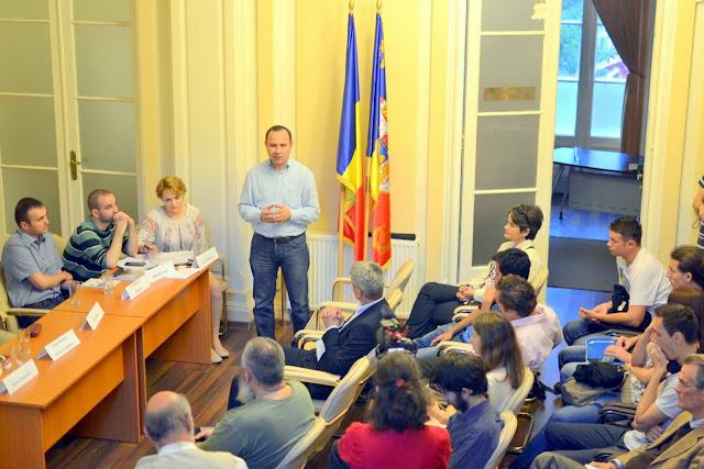 Seminar Rezistenta si Marturisire (2014.06.03, PNTCD) 256