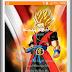 Super WhatsApp Goku 5.20