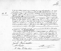 Bouwmeester, Geertrui Geboorteakte 26-07-1871.jpg