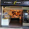 FORN ARTESÀ MIRALLES BARCELONA avatar icon