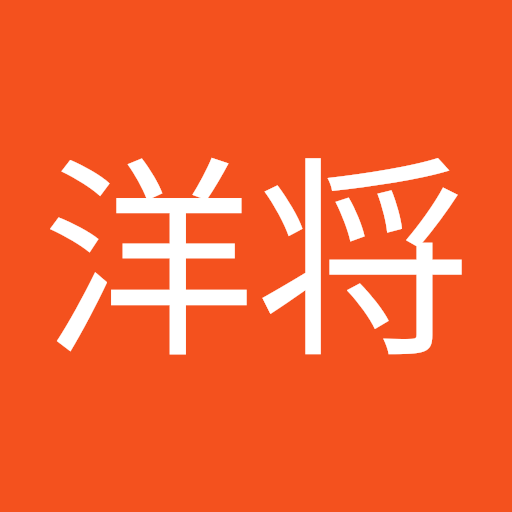 Reicast - Dreamcast emulator - Google Play のアプリ