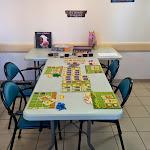 Agricola2015-LesTablesdOlonne_013.jpg