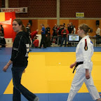 judo ilka Ronse '10 009.jpg