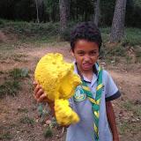 Campaments Estiu Cabanelles 2014 - IMG_0294.JPG