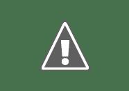 hallwayskylight.jpg