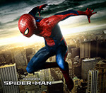 The Amazing Spider Man 2012 150px The Amazing Spider Man (2012)