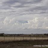 03-25-15 SW Oklahoma Storm Chase - _IMG1287.JPG