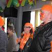 VV_Daalhof_Jeugdprins_uitroepen_2012_014.jpg