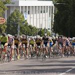 2013.06.02 SEB 32. Tartu Rattaralli 135 ja 65 km - AS20130602TRR_084S.jpg