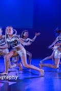 Han Balk Voorster Dansdag 2016-3636.jpg
