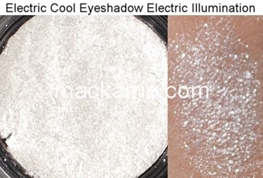 c_ElectricIlluminationElectricCoolEyeshadowMAC3