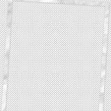 Wht_Crumpled_Frame.jpg