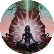 ритуалы и медитации