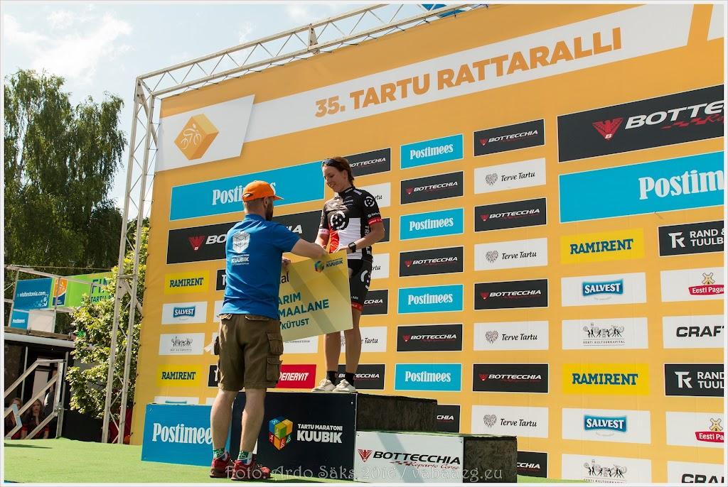 2016.05.29 35. Tartu Rattaralli - AS20160529KTM35RR_461M.JPG