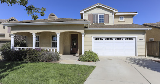 2610 Sadie Way Santa Maria New Photos