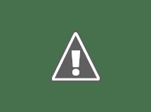 Acidente envolvendo moto, carro e ônibus deixa motociclista ferido em Santa Luzia