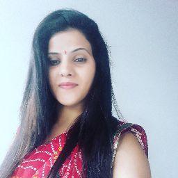 Apeksha Mishra Photo 16