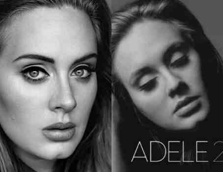 Adele celebrates 29th birthday with epic Instagram post
