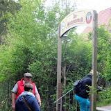 10. Mai 2016: On Tour mit Kultur am Universitätsgelände Bayreuth - Bayreuth%2BII%2B%252838%2529.jpg
