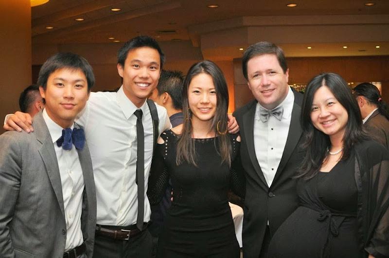 2013-08-31 TAP-SF Bond & Hepburn Banquet and Casino Night - casinobob.jpg