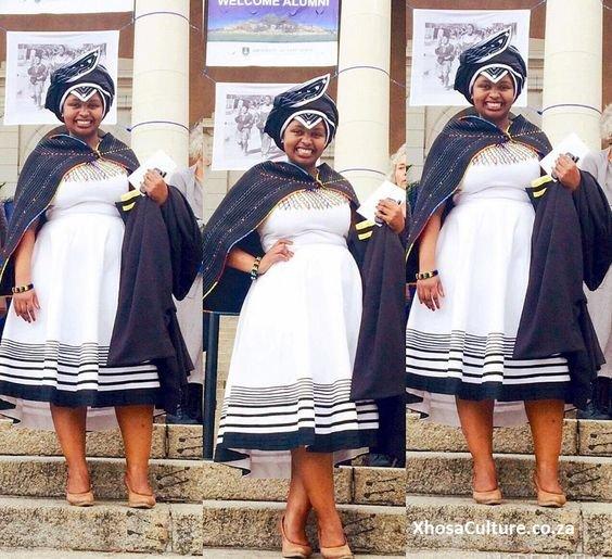 xhosa wedding dress wedding dress amp decore ideas