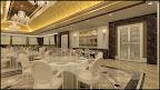 Фото 6 Avantgarde Luxury Resort Hotel ex. Avantgarde Hotel & Resort