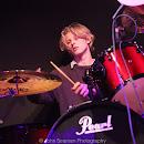 Harry Miller Band-023.jpg