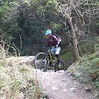Trail & Technik jagdhof.bike (182).JPG