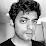 Abhishek Shaw's profile photo