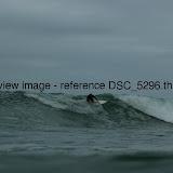 DSC_5296.thumb.jpg