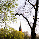 2015.04.23.,Klasztor wiosną,fot.H.L (31).jpg