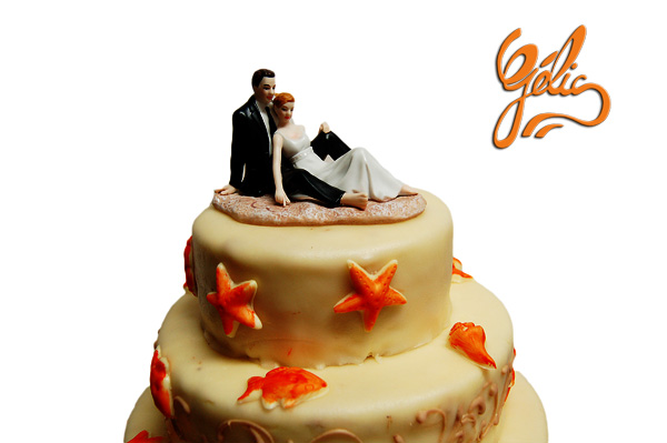wedding-cake-mer-figurine-ptt.jpg