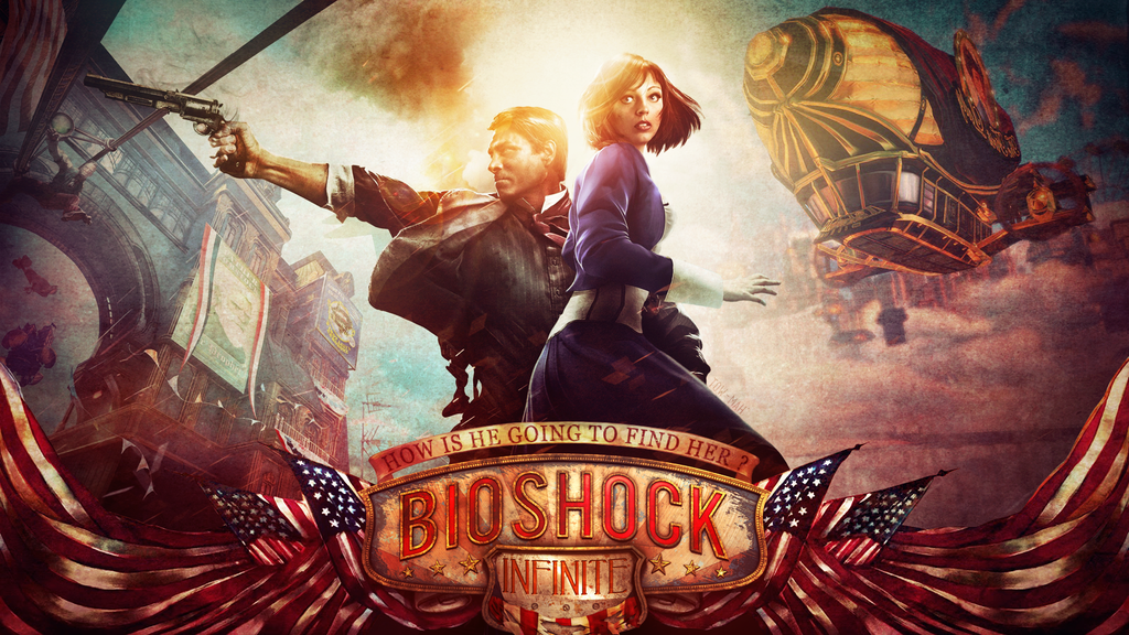 bioshock_infinite-hack..png