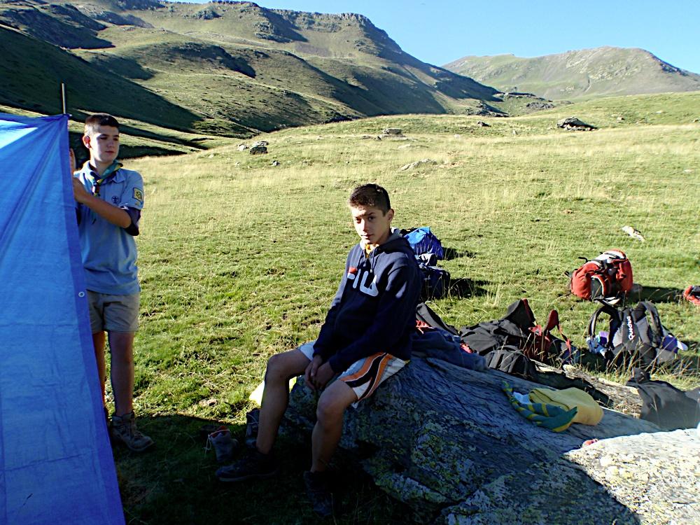 Campaments dEstiu 2010 a la Mola dAmunt - campamentsestiu136.jpg