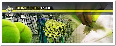 El portal Monitores Pádel entra en una nueva etapa y seguirá ofreciendo la mejor información para profesionales e interesados.