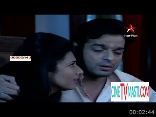 Yeh Hai Mohabbatein  15th June 2015 Pt_0005.jpg