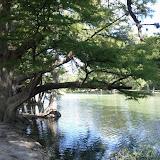 Fall Vacation 2012 - IMG_20121022_145450.jpg