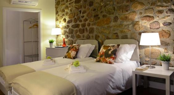 Catedral Guesthouse