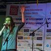 kkm_koncertesparti139.jpg