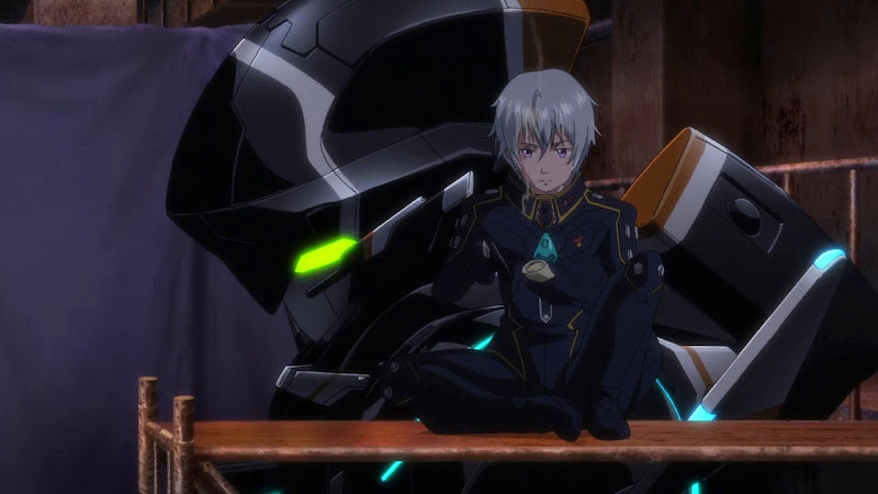 Gargantia on the Verdurous Planet - 07 - gargantia07_061.jpg