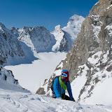IMG_4008 - Denis pose style freeride freerando alpiniste.jpg