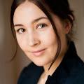 Luisa Charlotte Schulz - Google+