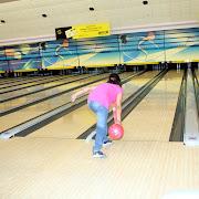 Midsummer Bowling Feasta 2010 134.JPG