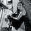 Rebecca Harmer's profile photo